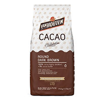 Eclair chocolat 750g